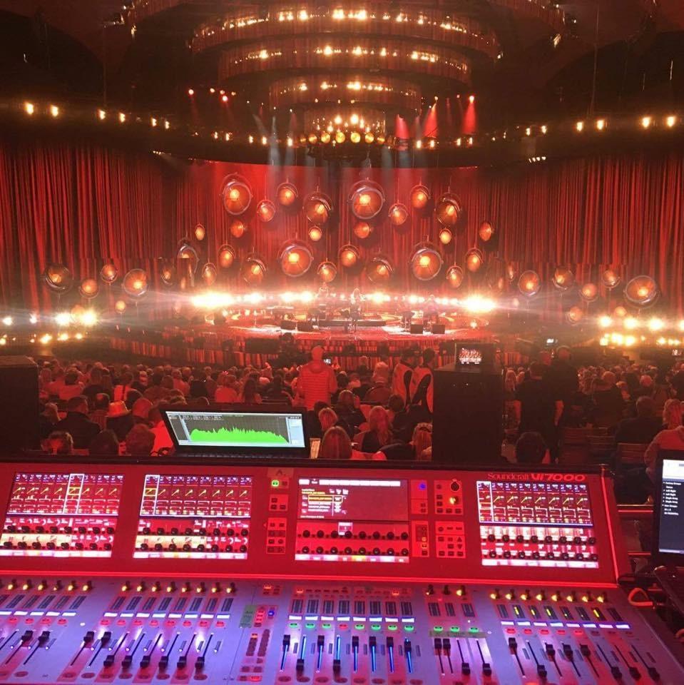 koncert-w-stezycy-3