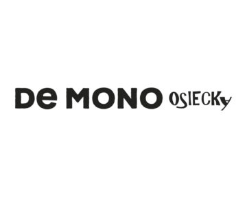 De Mono Osiecka